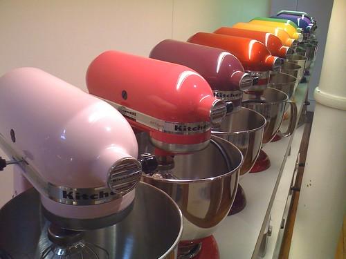 Cucinare con i robot multifunzione