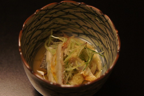 Japan and foods (5)