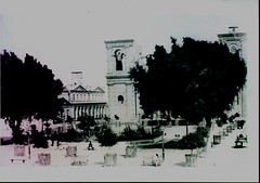 Chiclayo1900