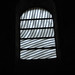 Conques, , Sainte-Foy abbey church/ Abbaye Ste Foy ©sabel