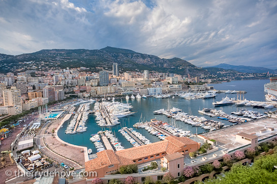 5 Natural Features Of French Riviera Every Visitor Must Enjoy