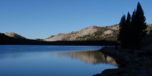 Tenaya Lake 01