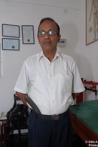 SriLanka_3_HotelAidaII_Ayurveda_2010_018