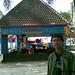 Dampo Awang