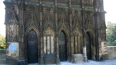 chantry chapel (3)