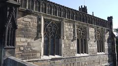 chantry chapel (22)