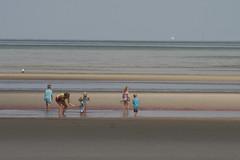 20100731 - Crosby Landing Beach (07-31-2010)
