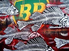 DDC_2010_BP Armée de poisson mort 02