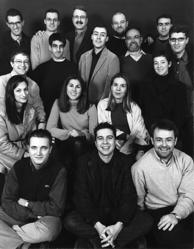Repòrter 2001