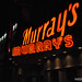 Murray's Restaurant & Cocktail Lounge