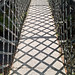 Small photo of Footbridge Across The River Dodder
