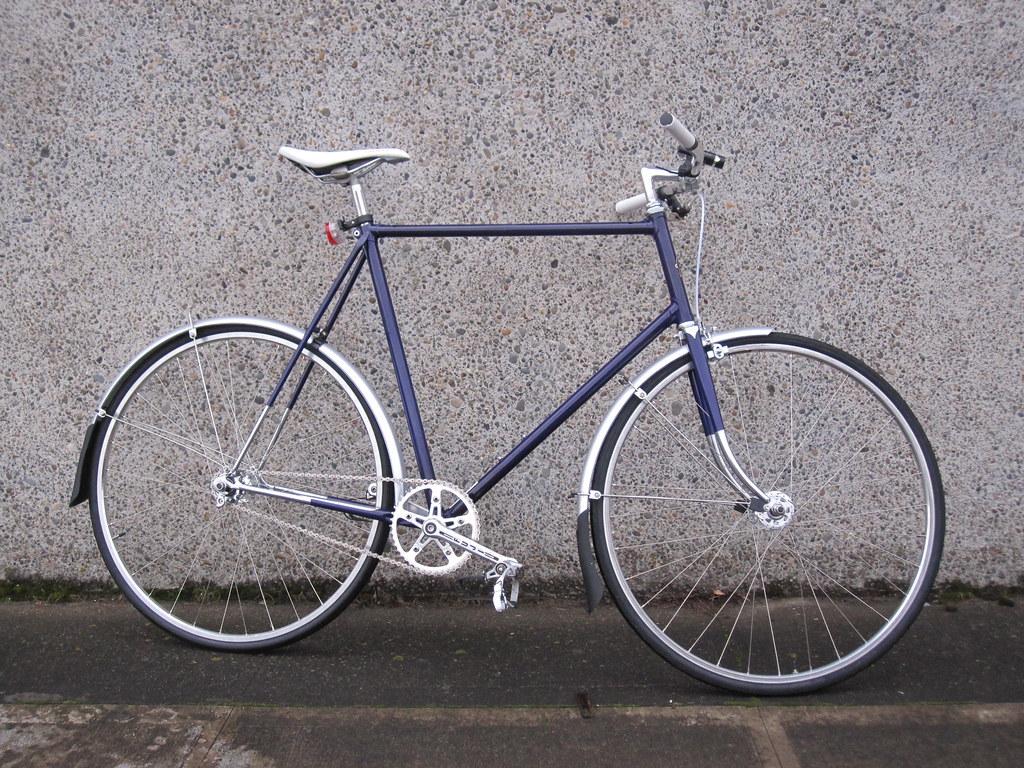 Bike Forums Craigslist eBay find retired