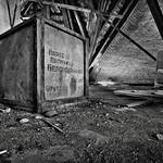 Beelitz-Heilstätten-20080609_DSC8673-2