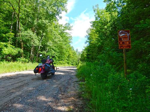 06-30-2017 Ride Rustic Road R118