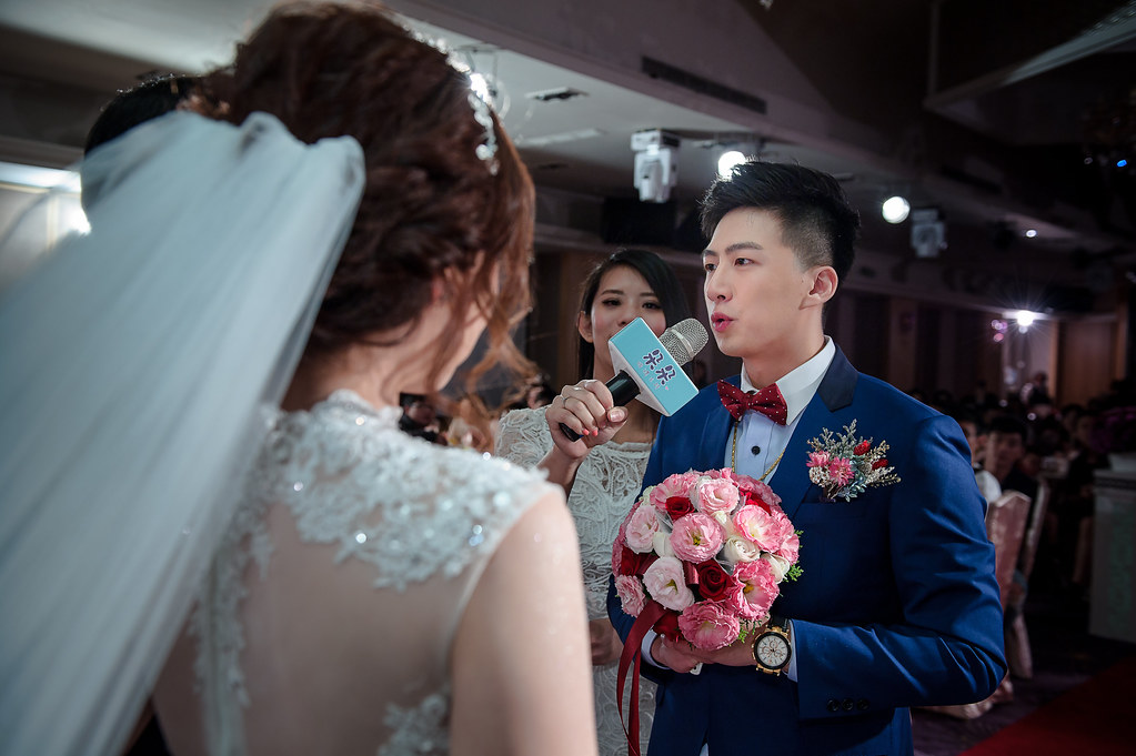 0038新莊 婚攝