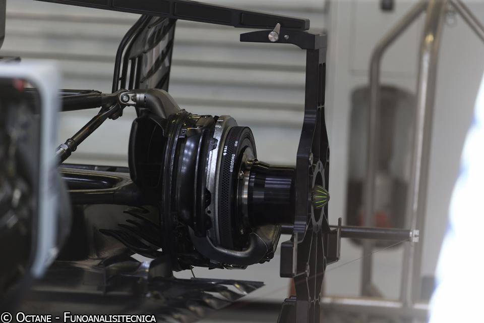 fw40-brakes(2)