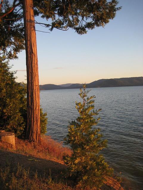 Lake Almanor - June 2010 - Flickr - Photo Sharing!