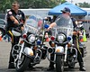 NJ Law Enforcement Motorcycle Skills Competition '10 -- 38 by Bullneck