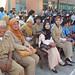 Dok Perpisahan 2009 - SMP Neg-1 Babalan 18