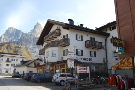 Hotel In Trentino Alto Adige  Stelle Con Spa