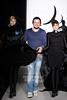 Hausach Couture - Mercedes-Benz Fashion Week Berlin AutumnWinter 2010#58