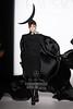 Hausach Couture - Mercedes-Benz Fashion Week Berlin AutumnWinter 2010#54