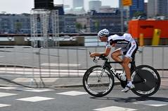Tour de France Rotterdam 2010