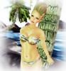vacation bikini
