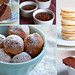 acozykitchen collage sweets