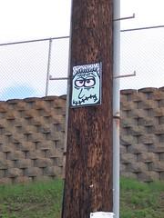 Installation Art, HAWAII