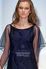 BOSS Black - Mercedes-Benz Fashion Week Berlin SpringSummer 2011#30