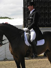 The Royal Festival of the Horse 2010