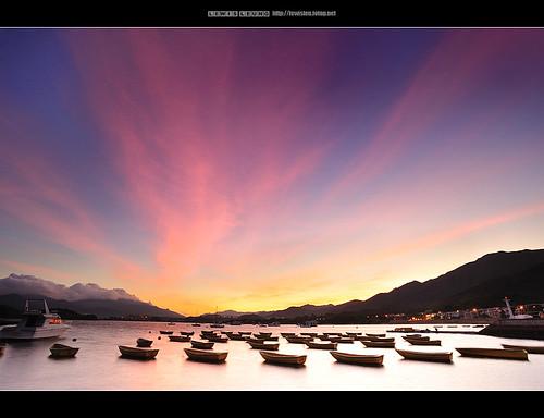 sunset landscape hongkong nikon tamron cpl taimeituk blackcard d700 spaf1735mmf284dildasphericalifmodela05