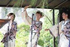 clothing(1.0), kimono(1.0), costume(1.0), spring(1.0),