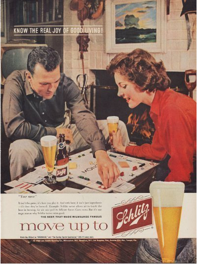 Schlitz-monopoly-1960