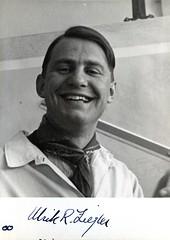 Ulrik Reinholdt Ziegler (1940)