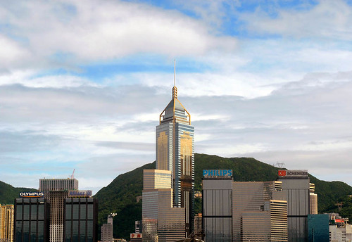 hongkong givemefive hongkongphotos citrit ekami skyascanvas 100commentgroup newenvyofflickr