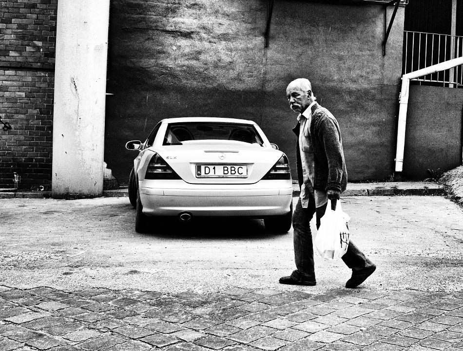 street photo ochrona wizerunku