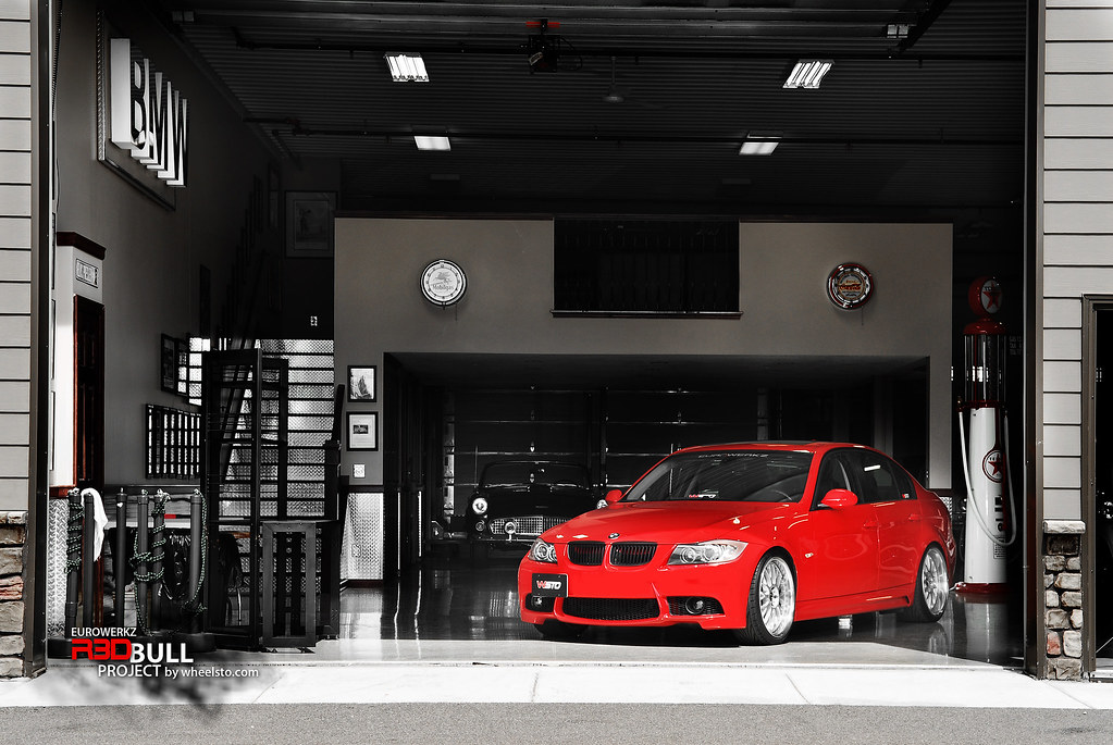 wsto x eurowerkz r3dbull project bmw m5 forum and m6 forums. Black Bedroom Furniture Sets. Home Design Ideas
