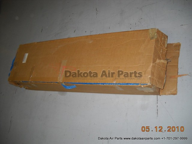 265-130073-41_43 by Dakota Air Parts