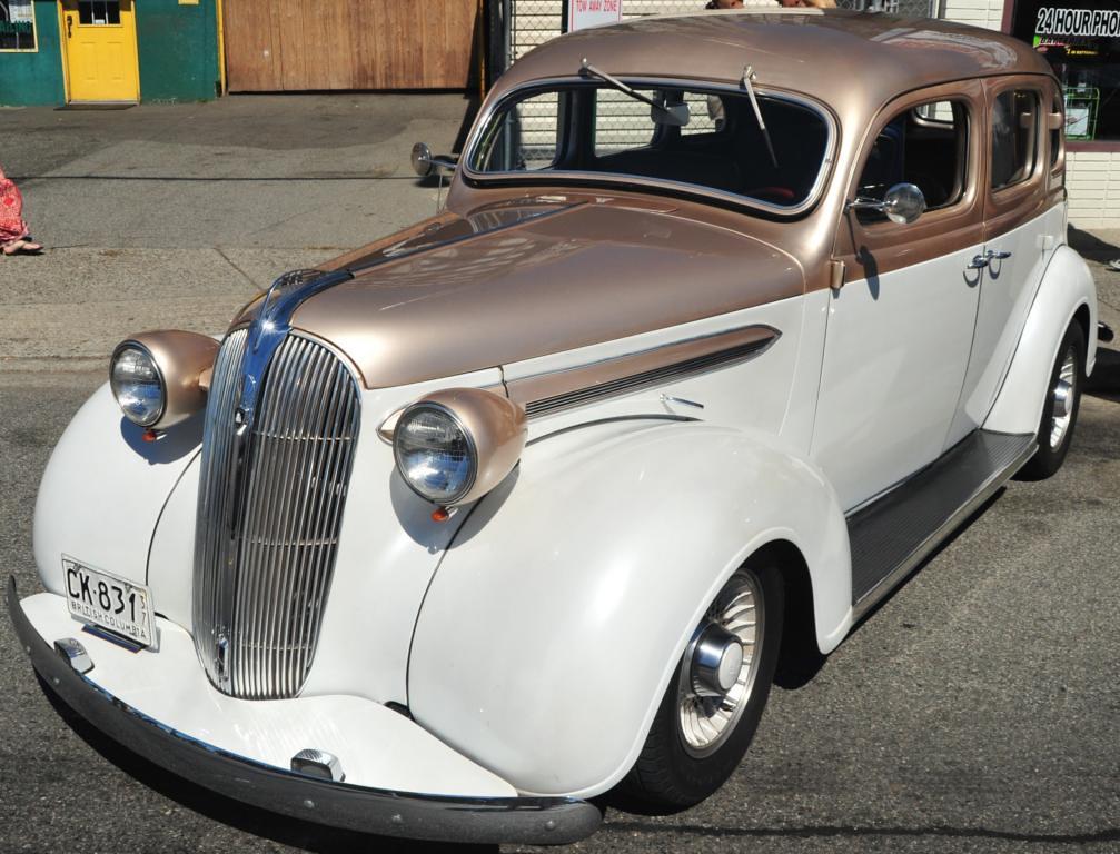1937 plymouth 4 door sedan explore d70 39 s photos on for 1937 plymouth 4 door sedan