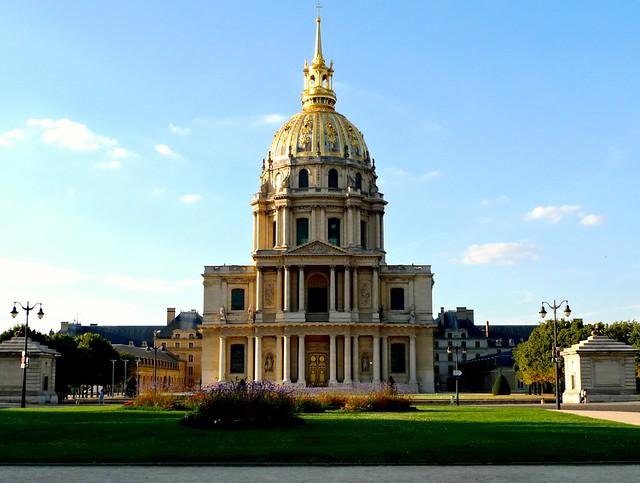 paris by zoetnet, on Flickr