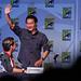 2010 Comic-Con Day 2