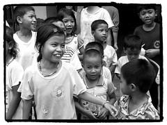 Street Kids Transformation Center