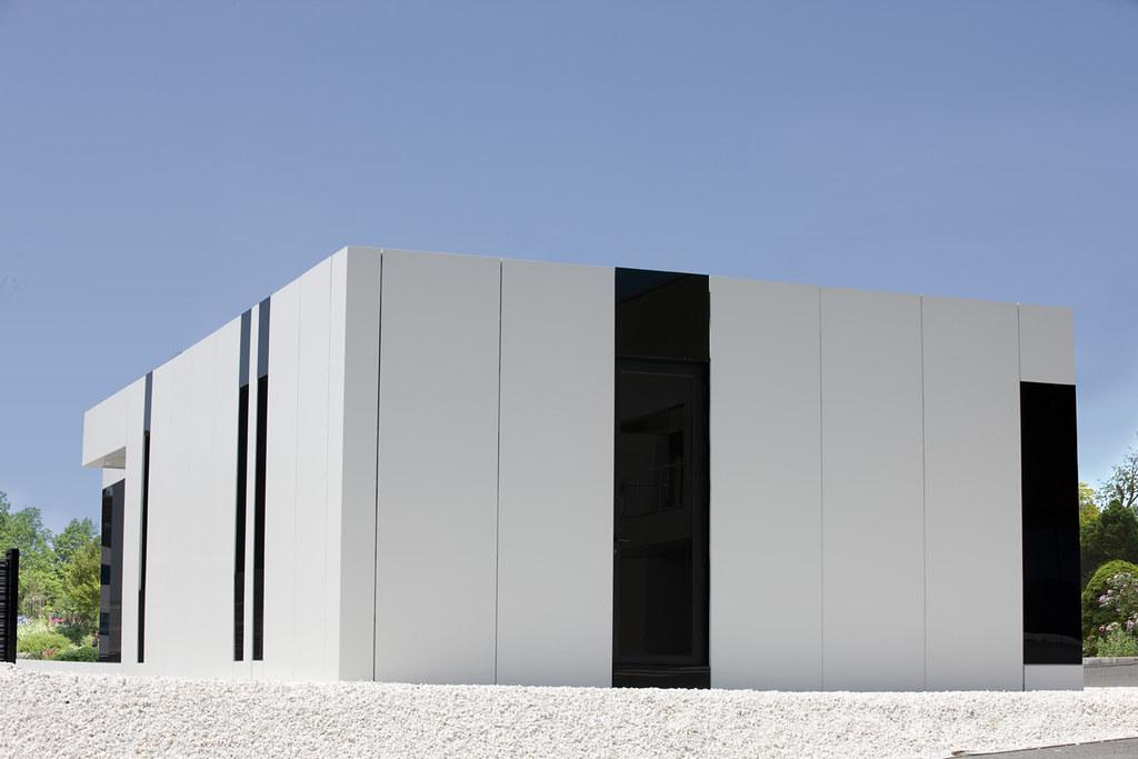 A-cero Joaquín Torres Architects\'s most interesting Flickr photos ...