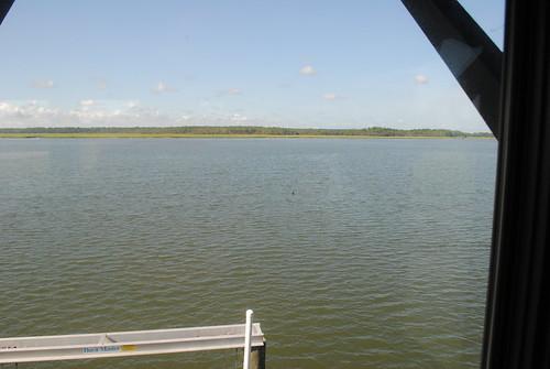 dock southcarolina beaufort bluffton deepwater hiltonheadisland foreclosure okatie eyefi estatehome