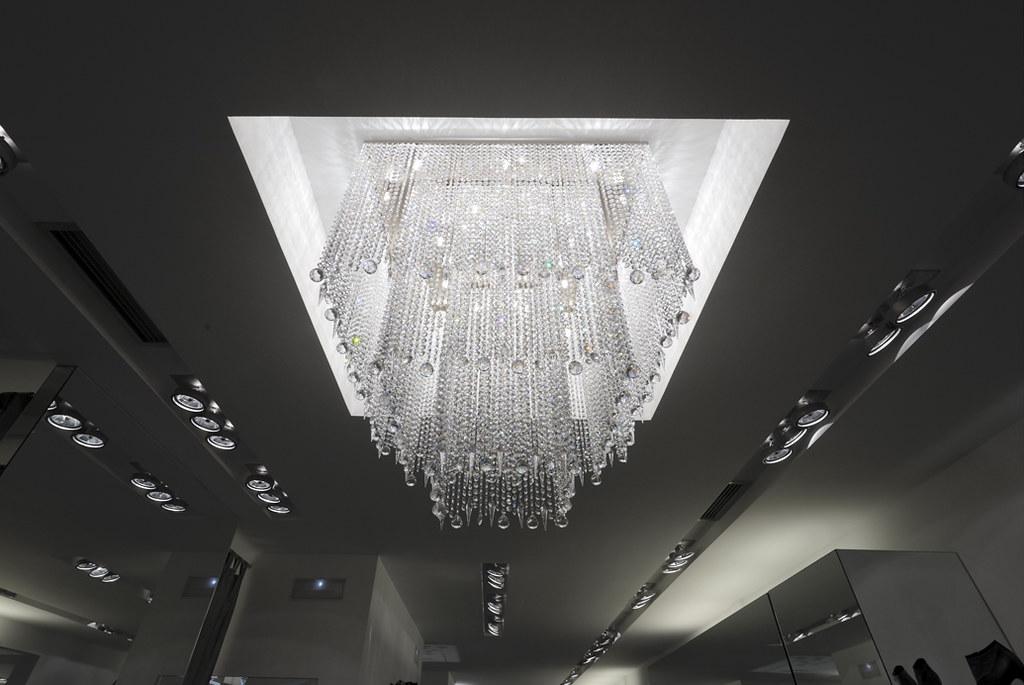 online store 006e0 c7b39 Boutique Alba en Hernan Cortes 05 | Boutique Alba | Flickr