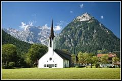 Baviera/Tirol