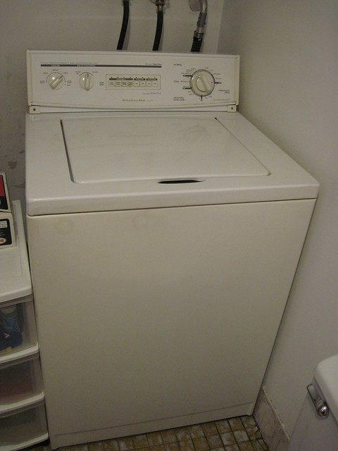 Kitchenaid washer inspirierendes design f r for Ecksofa yvain