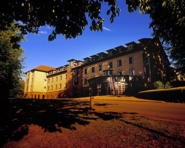 Photo - Durham university international office ...